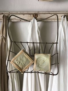 Your place to buy and sell all things handmade Home Decor Inspiration, Dream Decor, Vintage Bathrooms, Shabby, Shabby Chic Bathroom, Home Decor, French Country Bathroom, Minimalist Living, Rustic House