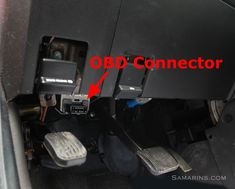 10 best obd ii images on pinterest engineering automotive tools check engine light what to check common problems repair options fandeluxe Choice Image