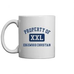 Edgewood Christian School - Edgewood, NM | Mugs & Accessories Start at $14.97