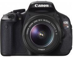 Canon EOS Kiss X5 Digital SLR Camera SLR 18-55 Lens Kit (Japan Import)Cheapest on Black Friday 2013 - http://dslrcameras.dealsforblackfriday.com/6605/canon-eos-kiss-x5-digital-slr-camera-slr-18-55-lens-kit-japan-importcheapest-on-black-friday-2013.html