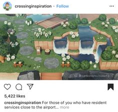 Animal Crossing Characters, Animal Crossing Memes, Animal Crossing Villagers, Animal Crossing Qr Codes Clothes, Animal Games, My Animal, Ac New Leaf, Island Design, The Last Airbender