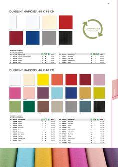 Duni elegance crystal napkins a napkin for every taste pinterest manteler a comprar y cosas - Organza dekostoff rollen ...
