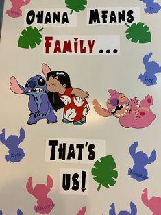 Disney Bulletin Boards, Family Bulletin Boards, Summer Bulletin Boards, Birthday Bulletin Boards, Classroom Birthday, Infant Classroom, Back To School Bulletin Boards, Preschool Bulletin Boards, Disney Classroom