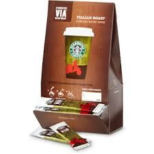 instant coffee packaging - Google Search
