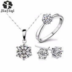 Give your friends/family the right jewellery and she can conquer the world..!!!