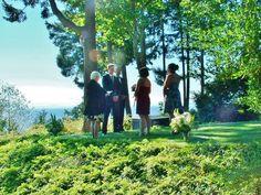 Inn Nature Retreat & Spa - Home Sunshine Coast Bc, Elope Wedding, Resort Spa, Golf Courses, Canada, Weddings, Nature, Naturaleza, Wedding