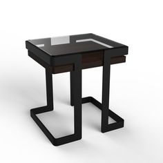 Shift Furniture - Lith Coffee Table
