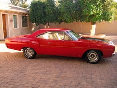 1970 PLYMOUTH ROAD RUNNER 440 V8 never been a big road runner fan but if one happened to come my way I could be pretty stoked