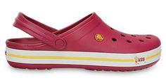 Zapatos por inyección http://calzaarte.com/zapatos-por-inyeccion