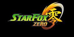 Il nuovo trailer di Star Fox Zero mostra i nuovi veicoli e svela il periodo d'uscita [Nintendo Direct]