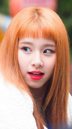 Kpop Girl Groups, Korean Girl Groups, Kpop Girls, Nayeon, Twice Chaeyoung, Twice Fanart, Bts Girl, Tzuyu Twice, Dahyun