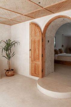 Villa Massilia – The New Luxury Interior Exterior, Home Interior, Interior Architecture, Interior Design, Future House, My House, Bali House, House Extension Design, House Design