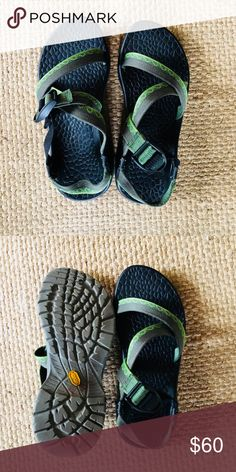 eaedb7ada6a 48 Best Chaco sandals images