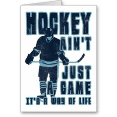 S Weitere Wintersportarten Old Time Hockey Havana Tee NHL Boston Bruins Gr