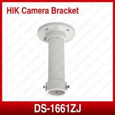 HIK Bracket DS-1661ZJ for PTZ Camera Outdoor/Indoor Lifting scaffold for DS-2DE4220I-D/ DS-2DE7174-A/DS-2DE7184-A #Affiliate