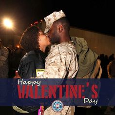 www.militaryoneclick.com Military Girlfriend, Military Spouse, Military Life, Military Fashion, Military Style, Military Relationships, Newlyweds, Challenges, Kids