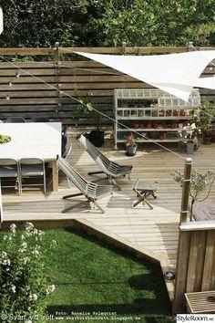 trädäck,uteplats,altan,vilstol,växthus