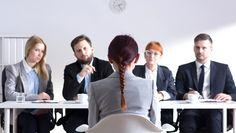 Bisa dibilang saat melakukan interview kerja adalah saat penentuan kamu bisa diterima kerja atau kamu ingin memutuskan bekerja disana atau tidak. Yang menj