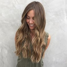 "8,416 Likes, 195 Comments - Marianna Hewitt (@marianna_hewitt) on Instagram: ""@tauni901 at @ninezeroone is truly the at making my hair look """