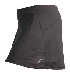 $37.50 Racer Girl Skirt