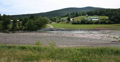 Farm Across the Schoharie, Lexington, NY Catskill Mountains, Great Places, Golf Courses, Travel, Viajes, Destinations, Traveling, Trips