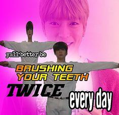 Funny Kpop Memes, Stupid Memes, Nct 127, Kpop Snapchat, Dramas, Reaction Face, Mark Lee, Meme Faces, Mood Pics