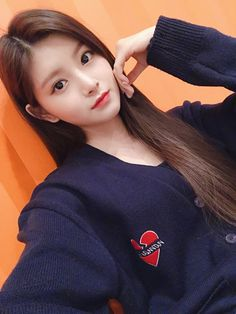 K-Pop Babe Pics – Photos of every single female singer in Korean Pop Music (K-Pop) Cute Asian Girls, Beautiful Asian Girls, Cute Girls, Cool Girl, Kpop Girl Groups, Korean Girl Groups, Kpop Girls, Korean Beauty, Asian Beauty