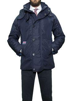 henri_lloyd_consort_jacket_grande.jpg (436×600)