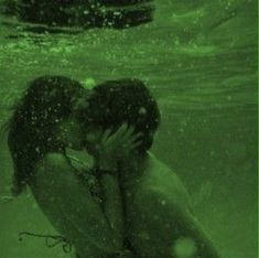 Playlist Art ` Playlist Art - Tiktok Videos about you searching for. Relationship Goals Pictures, Cute Relationships, Relationship Memes, Relationship Problems, Couple Aesthetic, Aesthetic Pictures, Summer Aesthetic, Dark Green Aesthetic, Green Aesthetic Tumblr