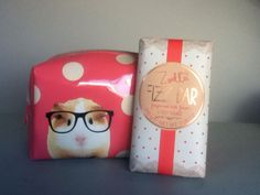 New zoella goodies I bought ! Zoella Beauty, Hair Beauty, Goodies, Stuff To Buy, Gummi Candy, Cute Hair