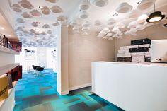 hotel lobby interior design ideas - Google'da Ara