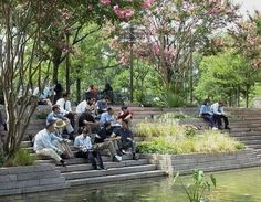 Image result for pershing park