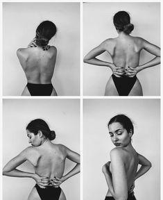 Fashion Photography Poses, Erotic Photography, Mobile Photography, Photography Tips, Portrait Photography, Solo Photo, My Photo Album, Portrait Poses, Aesthetic Photo