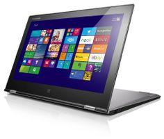 Lenovo IdeaPad Yoga 2 Pro: Convertible Ultrabook, 33,8 cm (13,3 Zoll) QHD+ 3200 x 1800 Touch-Display, Intel Core i7 4500U 1.80GHz 1600MHz 4MB, 8GB RAM, 512GB SSD, Win 8.1 64 Bit, silver/grau Lenovo,http://www.amazon.de/dp/B00FBD4U6G/ref=cm_sw_r_pi_dp_rAIGtb0KXRA5QT9X