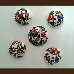 Bling Jewelry, Jewelry Art, Crafts Beautiful, Ceramic Jewelry, Tile Art, Wood Art, Glass Art, Polymer Clay, Pottery