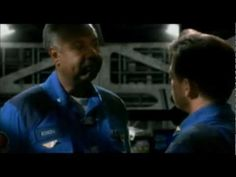 Wing Commander 3 (FULL MOVIE) 1994 Game/Movie/ tiss nastaljic..