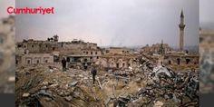 Halepteki kutlamaların yakınında patlama : Halepte kentin özgürleştirilmesi ve Noelin yaklaşması nedeniyle düzenlenen kutlamaların yakınında patlama meydana geldi.  http://www.haberdex.com/dunya/Halep-teki-kutlamalarin-yakininda-patlama/133968?kaynak=feed #Dünya   #Halep #patlama #yakıda #kutlamaların #neden