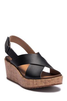 41bceb7d3dd 9 Best Shoes images