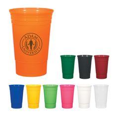 #5875 - 20 Oz. The Designer Cup