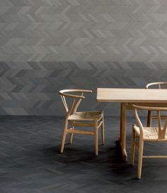 Barber & Osgerby tiles for Mutina