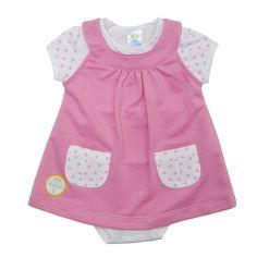 Resultado de imagem para ropa de bebe mujer