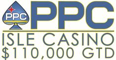 PPC Poker Tour | We are the player's poker championship