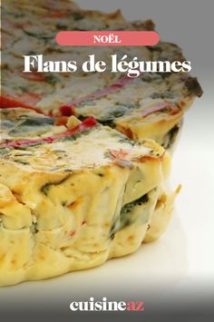 Vegetable custards Have you ever thought of making a vegetable custard as an accompaniment for the Christmas meal? Here is a recipe. Veggie Recipes, Snack Recipes, Healthy Recipes, Snacks, Blueberry Scones, Vegan Blueberry, Raw Vegan, Cooking Time, 20 Minutes
