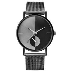 8b63f4eba 2018 Fashion Quartz Watch Women Watches Ladies Girls Famous Brand Wrist  Watch Female Clock Montre Femme Relogio Feminino