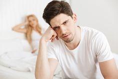 La pérdida de la pasión en la pareja es algo muy habitual cuando tenemos hijos y recuperarla no es siempre fácil. Con estos 5 consejos podéis evitarla.