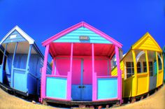 beach shack..wishing i was there