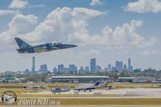 Photography by Mark Greenmantle Photography. Fighter Pilot, Fighter Jets, Aviation, Aircraft, Australia, Photography, Pilots, Plane, Fotografie
