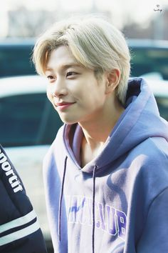 Astro, Smile Everyday, Sanha, My Sunshine, My Boys, Make Me Smile, Cute Babies, Kpop, Mj