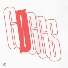 GØGGS s/t (In The Red) LP/CD/FLAC/MP3  street date July 1, 2016 https://midheaven.com/item/st-by-gggs