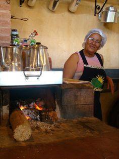 http://formosacasa.blogspot.com.br/2016/08/cafe-no-fogao-lenha.html